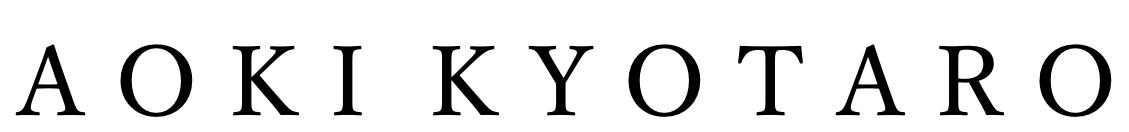 KYOTARO